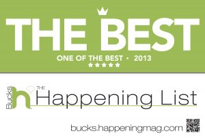 bucks-happening-list-digital-badge